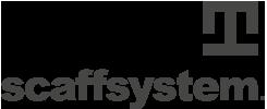 Scaffsystem | Soluzioni strutturali per la logistica e l'architettura