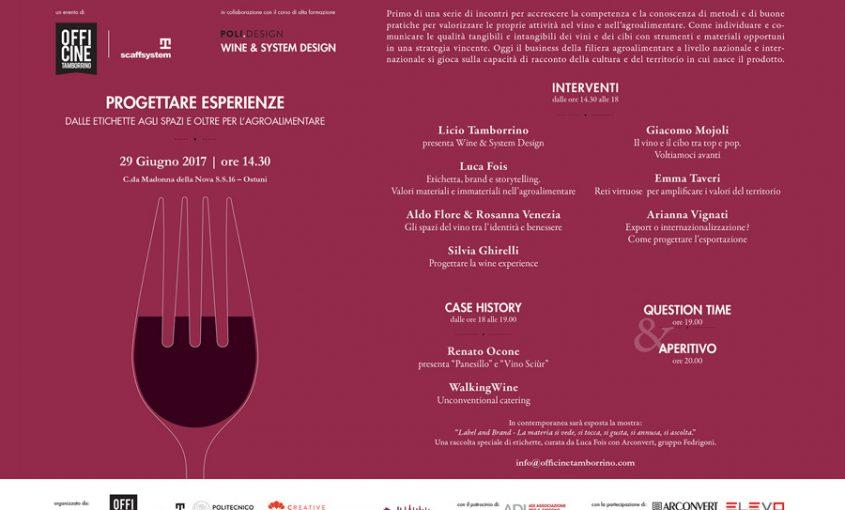 Wine&System 2017