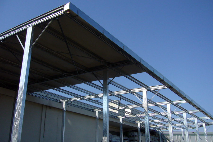 architettura - edilizia industriale02