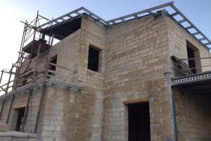 architettura edilizia residenziale 03