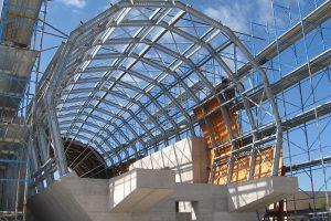 architettura - progetti speciali