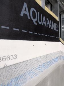 Pannello Aquapanel   Scaffsystem