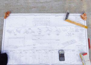 Progettazione e sicurezza | Scaffsystem