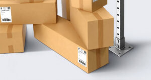 magazzini-e-ecommerce