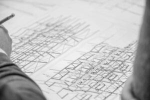 Ricerca e Sviluppo | Scaffsystem